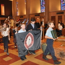 Catholic Schools Mass photo album thumbnail 4