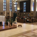 Catholic Schools Mass photo album thumbnail 48